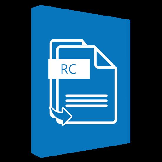 Record Clone D365 CRM Apps
