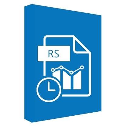 Report Scheduler Dynamics 365 Apps